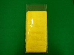 画像1: OPP袋テープなし #30 140×300