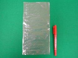 画像1: ポリエチレン袋 0.03×125×250